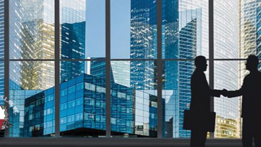 BIG REWARD IN COMMERCIAL REAL ESTATE – 3 KEYS TO KNOW WHAT YOU'RE GETTING