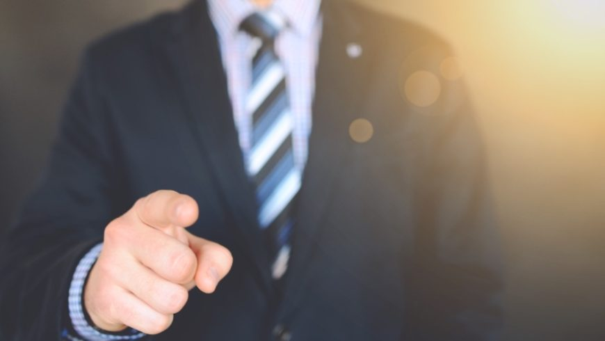 Do You Still Work For Your Former Employer?