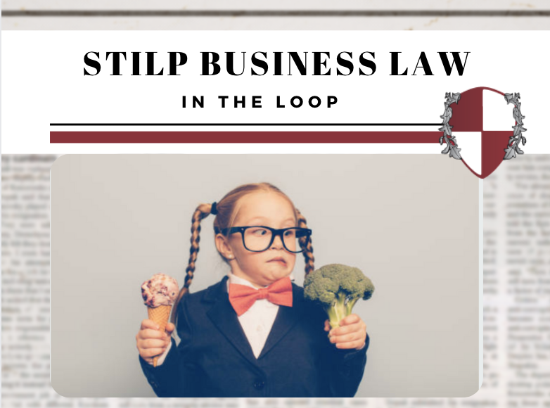 What Does It Take to Make Good Decisions – In Business and At Trial?